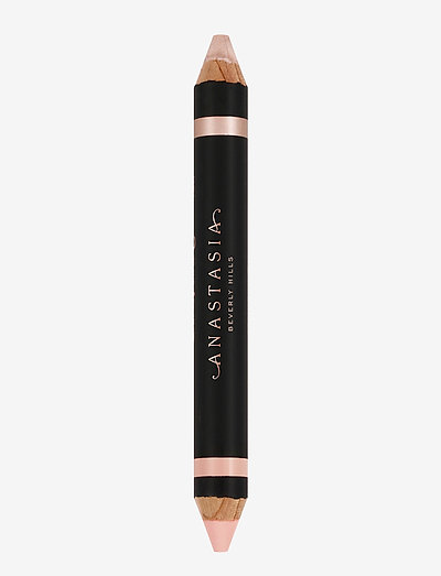 Highlighting Duo- Camille&Sand - CAMILLE&SAND