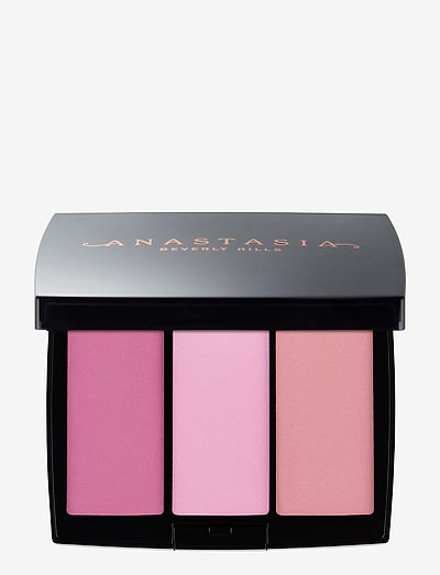 Blush Trio - Pink Passion - blush - pink passion