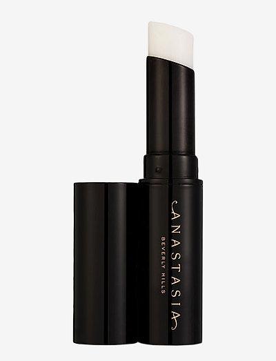 Lip Primer - läppvård - clear