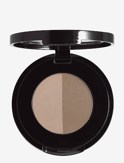 Brow Powder- Taupe - TAUPE