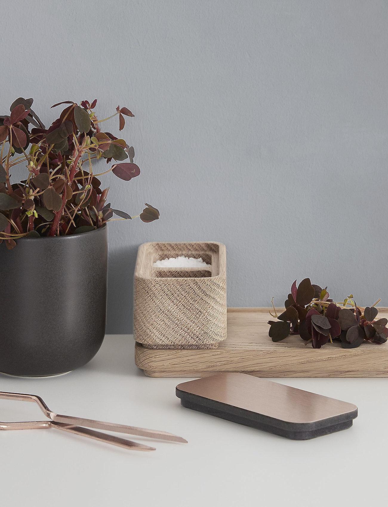 Andersen Furniture - Create me box - oppbevaring - no color - 1