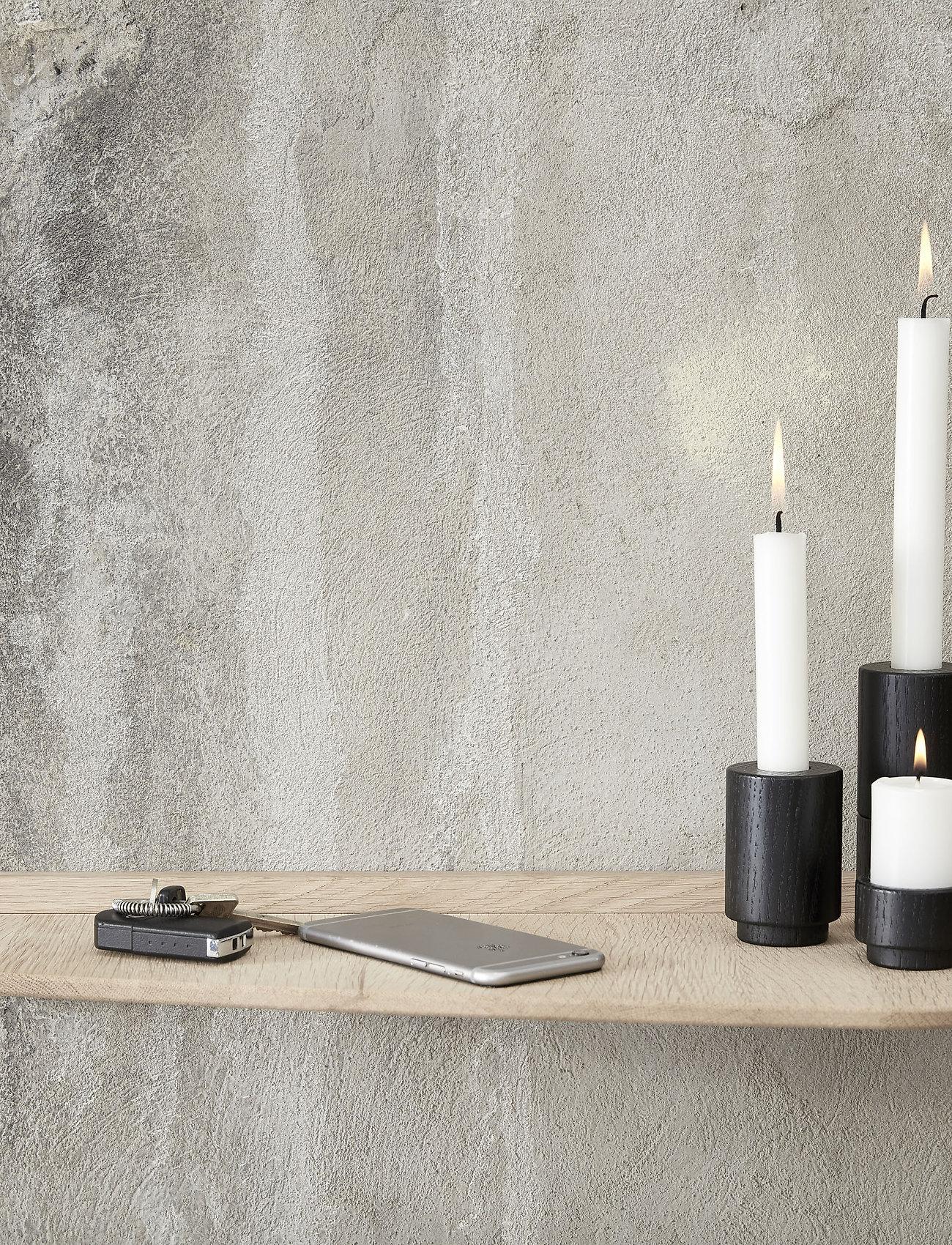 Andersen Furniture - Shelf 1 - hyller & oppbevaring - no color - 1