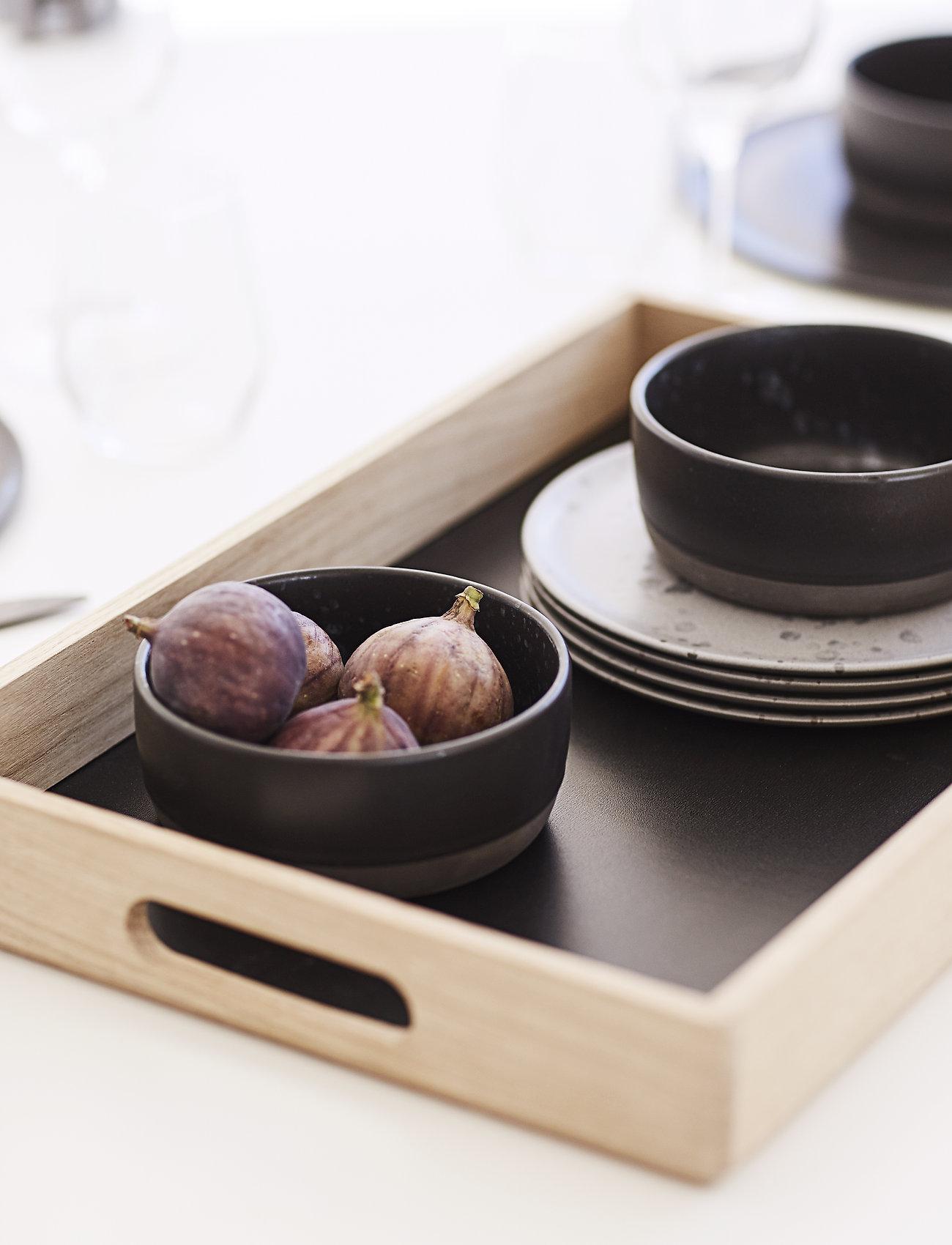 Andersen Furniture - Serving Tray - serveringsbrett - no color - 1