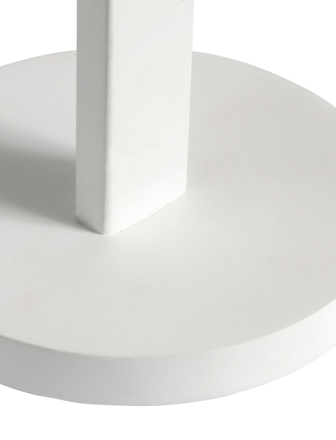Andersen Furniture - Paper Towel holder - tørkerullholder - white - 1