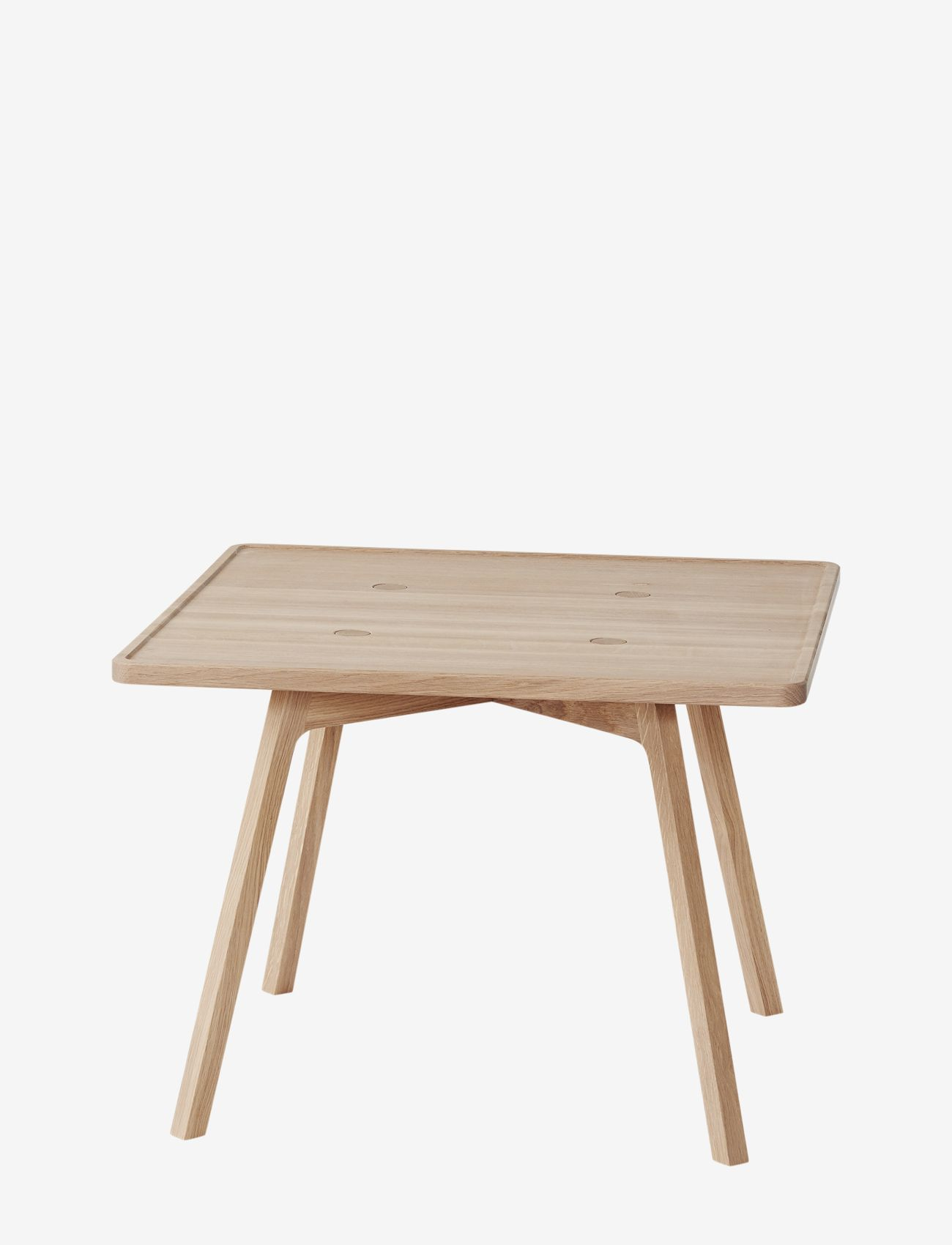 Andersen Furniture - C2 coffee table - bord - nature - 0