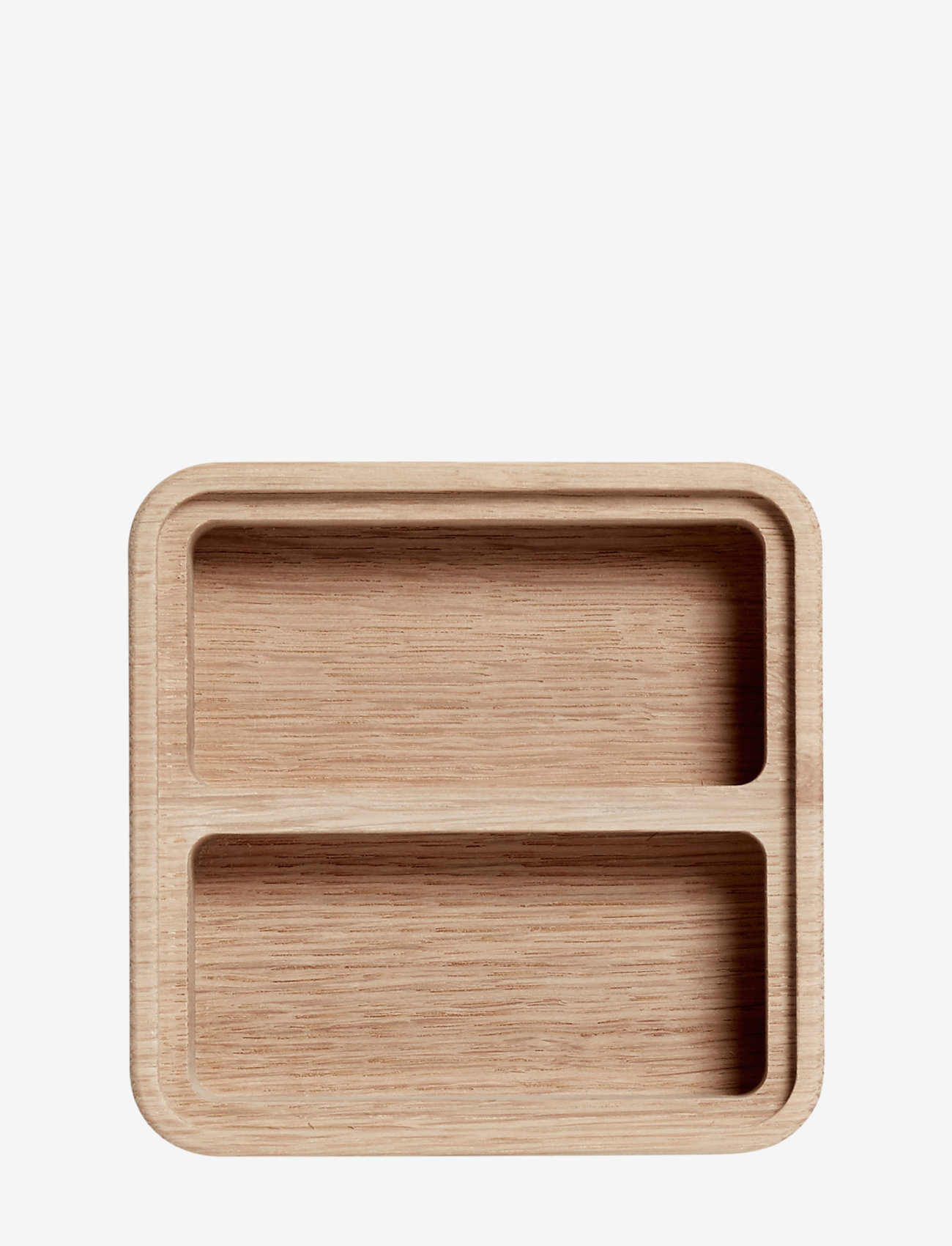 Andersen Furniture - Create me box - oppbevaring - no color - 0
