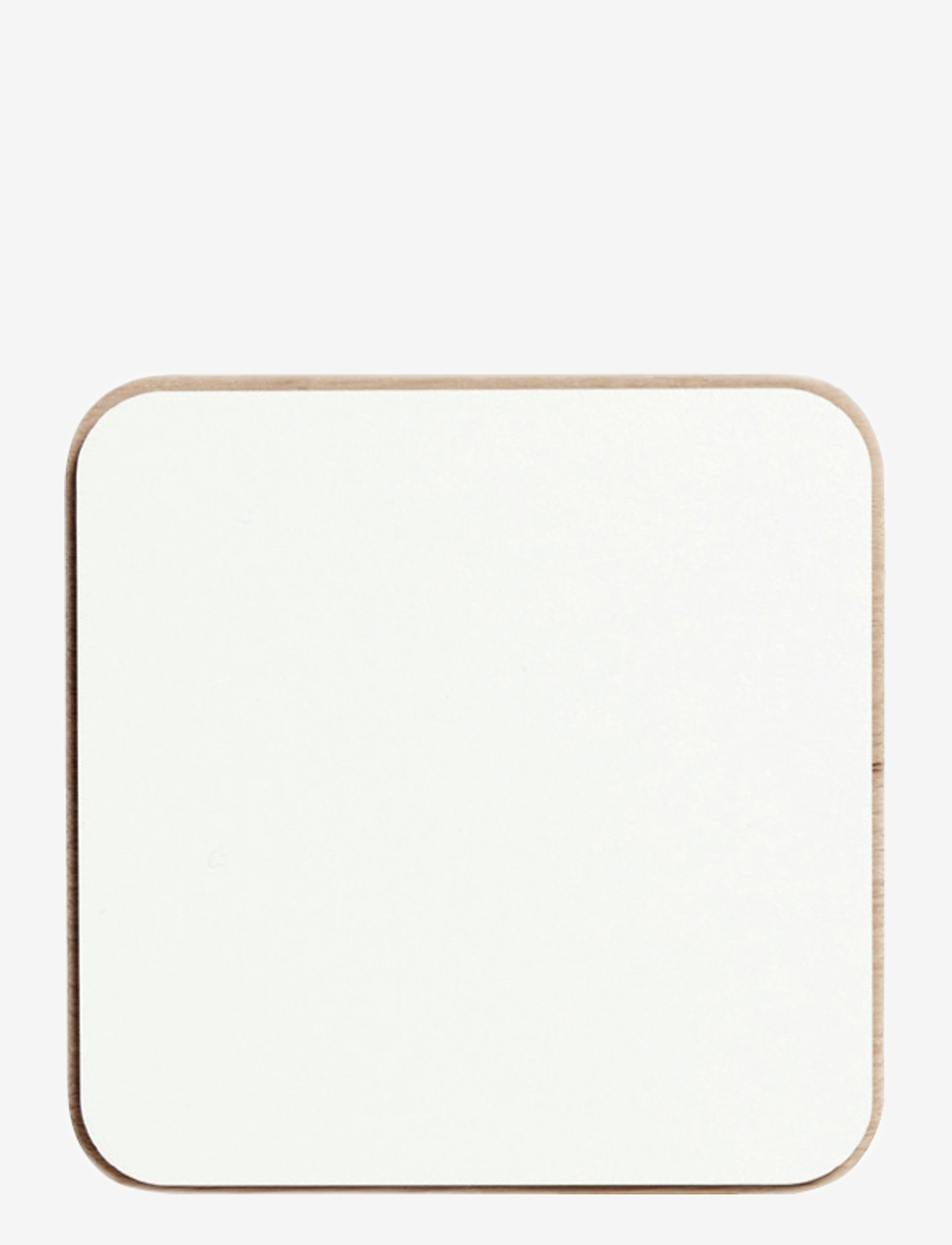 Andersen Furniture - Create me lid - oppbevaring - white - 0