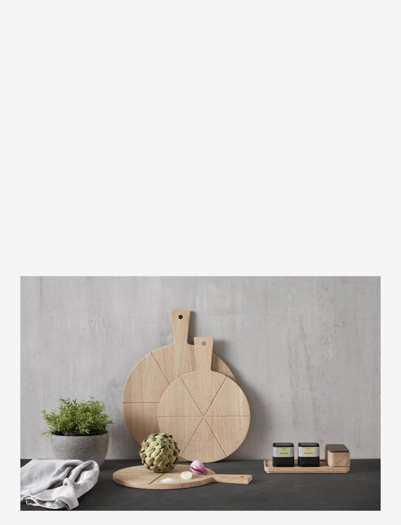 Andersen Furniture - Tapasboard - tapasbrett og sett - no color - 1