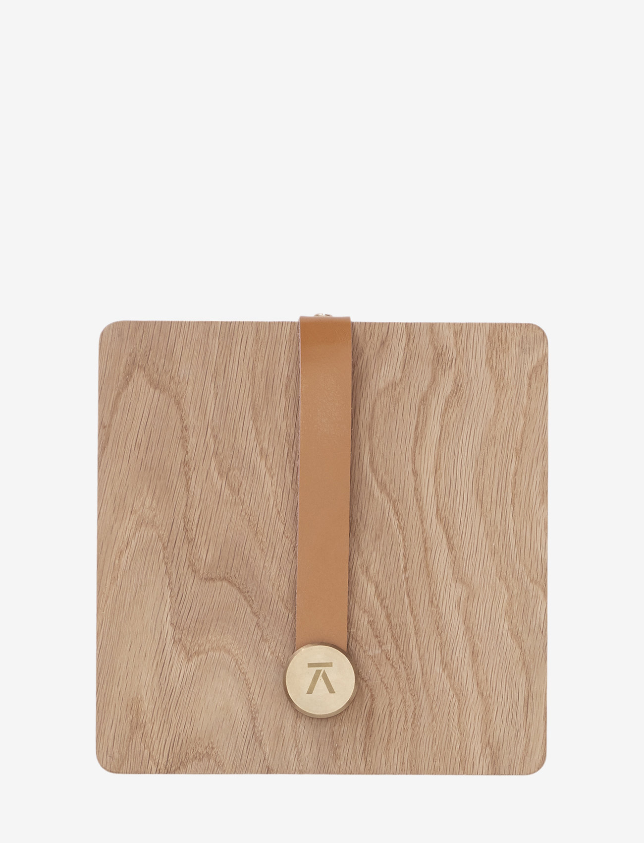 Andersen Furniture - Napkin Holder - serviettringer & serviettholdere - no color - 0