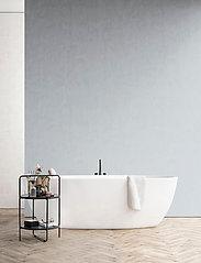 Andersen Furniture - Tray table - bord - black - 5