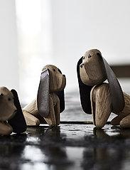 Andersen Furniture - My Dog - trefigurer - no color - 1