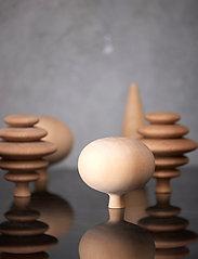 Andersen Furniture - My Tree Oak - trefigurer - no color - 3