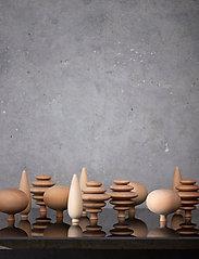 Andersen Furniture - My Tree Oak - trefigurer - no color - 4