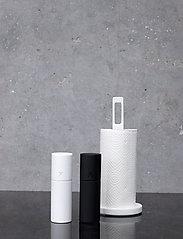 Andersen Furniture - Paper Towel holder - tørkerullholder - white - 2
