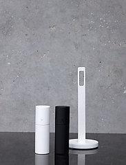 Andersen Furniture - Paper Towel holder - tørkerullholder - white - 3