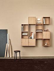 Andersen Furniture - S10 Signature Shelf - hyller & oppbevaring - nature - 10