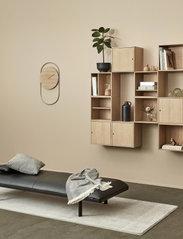 Andersen Furniture - S10 Signature Shelf - hyller & oppbevaring - nature - 11