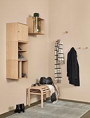 Andersen Furniture - S10 Signature Shelf - hyller & oppbevaring - nature - 13