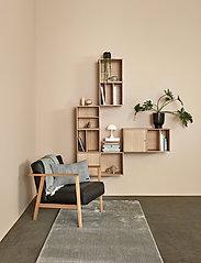 Andersen Furniture - S10 Signature Shelf - hyller & oppbevaring - nature - 14