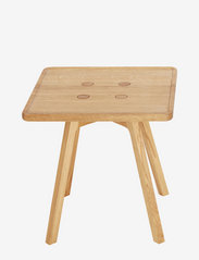 C2 coffee table - NATURE