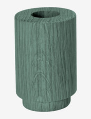 Andersen Furniture - Create me candleholder - lyslykter - grey - 0