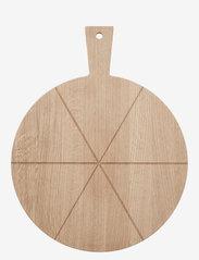 Andersen Furniture - Tapasboard - tapasbrett og sett - no color - 0