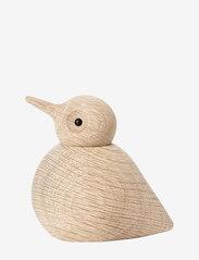 Andersen Furniture - Andersen Birdie - trefigurer - no color - 0