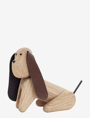 Andersen Furniture - My Dog - trefigurer - no color - 0