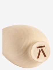 Andersen Furniture - My Tree Cypress - trefigurer - no color - 2
