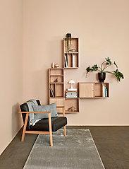 Andersen Furniture - S10 Signature Module without door - hyller & oppbevaring - nature - 2