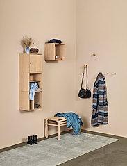 Andersen Furniture - S10 Signature Module without door - hyller & oppbevaring - nature - 3