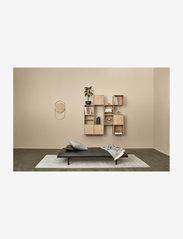 Andersen Furniture - S10 Signature Module without door - hyller & oppbevaring - nature - 4