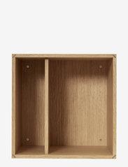 Andersen Furniture - S10 Signature Shelf - hyller & oppbevaring - nature - 2