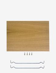 Andersen Furniture - S10 Signature Shelf - hyller & oppbevaring - nature - 3
