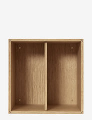Andersen Furniture - S10 Signature Shelf - hyller & oppbevaring - nature - 5