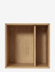 Andersen Furniture - S10 Signature Shelf - hyller & oppbevaring - nature - 6
