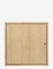 Andersen Furniture - S10 Signature Shelf - hyller & oppbevaring - nature - 8