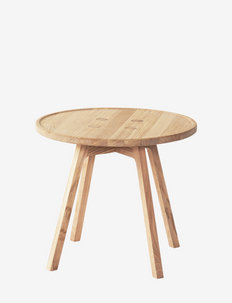C2 coffee table - bord - nature