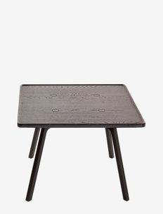 C2 coffee table - bord - black