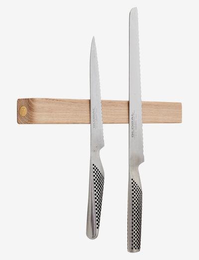 Knife Rack - knivblokker - no color