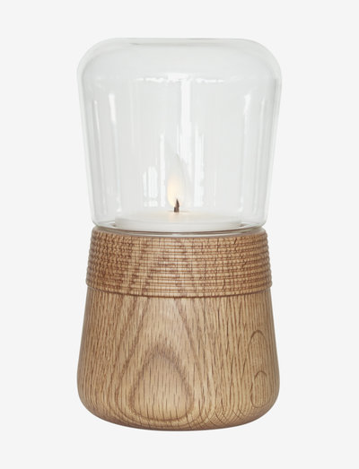 Spinn Candle LED - lysestaker & stearinlys - no color