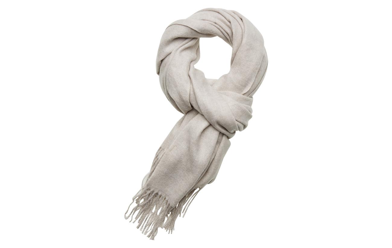 BeigeAndiata Wool Scarflight BeigeAndiata Scarflight Hennica Hennica Hennica BeigeAndiata Scarflight Wool Hennica Wool Wool 4LR53Aj