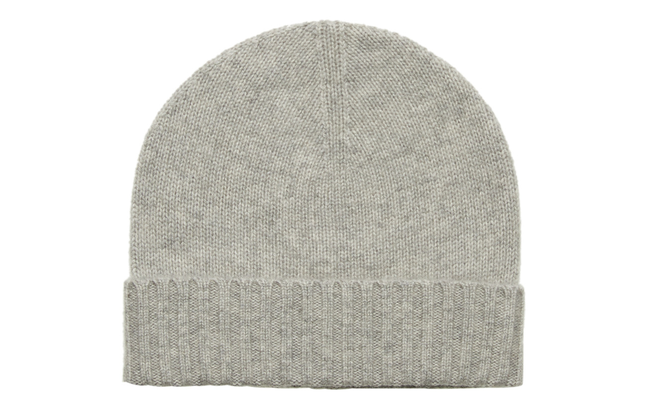 Andiata Adaliz Hat - LIGHT GREY