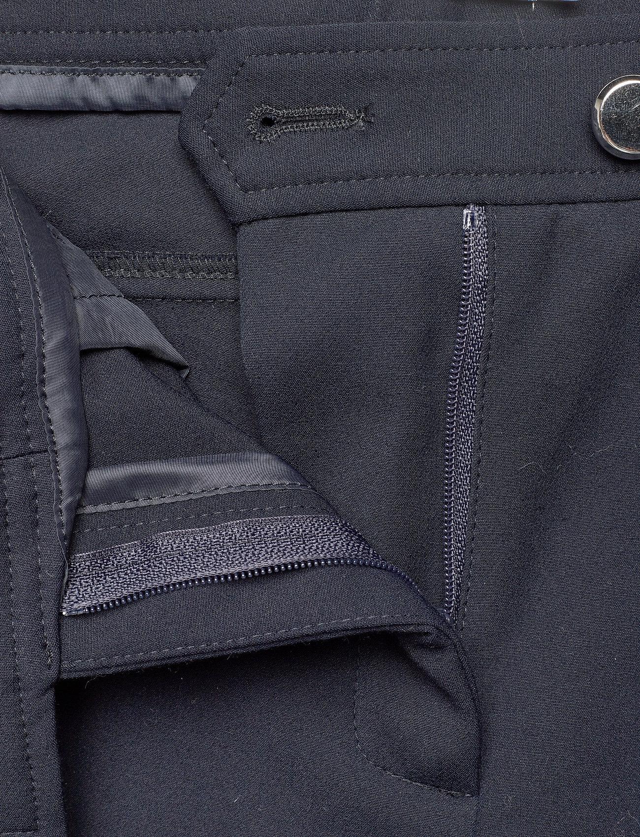 Tazia Trousers (Dark Navy) (114.50 €) - Andiata Ya8wK