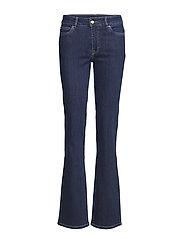 Bryn Jeans - DARK DENIM