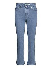 Doryla Jeans - BLUE