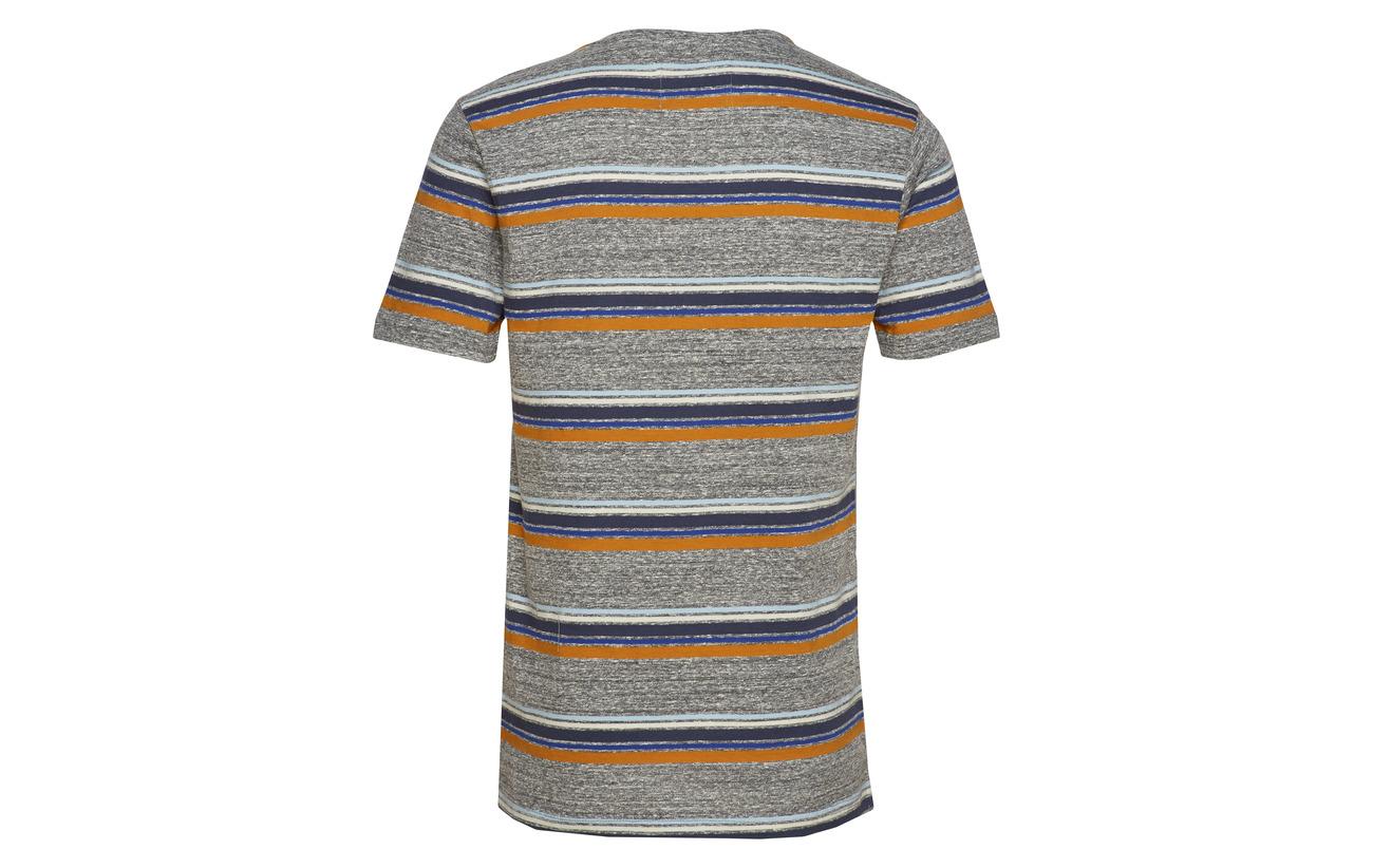 Ralf shirt G M Stell T Anerkjendt q0xERwSndd