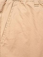 Anerkjendt - AKLT JOHN ELA - chinos shorts - incense - 5