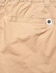 Anerkjendt - AKLT JOHN ELA - chinos shorts - incense - 7
