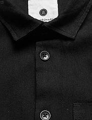 Anerkjendt - AKKONRAD SHIRT - basic-hemden - 3059 - 2